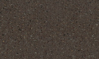 Tristone/Grandex ST-103 Java Brown